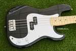 Fender Precision Bass ri57