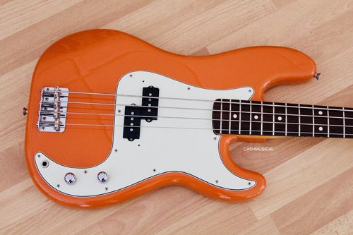 Fender Precision Bass ri62