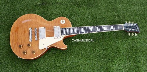Tokai Love Rock LS85Q