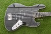 Fender Jazz Bass Aerodyne AJB